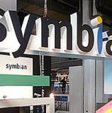 סימביאן השיקה תוכנית חדשה למפתחי יישומים