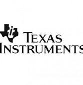 טקסס אינסטרומנטס: הרווח הנקי ברבעון השני של 2009 צנח ב-55.8%