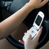 """ארה""""ב: הוגשה הצעת חוק במטרה לאסור על כתיבת הודעות SMS בזמן נהיגה"""