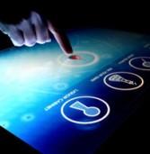 IDC: הביקוש לניידים עם מסכי מגע – אפסי