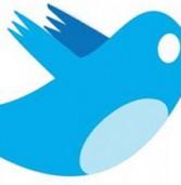 שוב: האקרים פרצו את השרתים של טוויטר