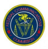 ה-FCC מאשים את אפל ו-AT&T בחסימת אפליקציה של גוגל בפני משתמשי iPhone