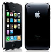 חדש מאדובי: פוטושופ ל-iPhone