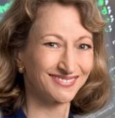 """דברה בוון, מזכירת מדינת קליפורניה: """"מערכות קוד פתוח הן עתידה של ההצבעה האלקטרונית"""""""