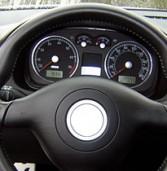 משרד התחבורה החל בפיילוט להנפקת רישיונות נהיגה באופן אוטומטי; ההיקף: חצי מיליון שקלים
