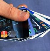 """ארה""""ב: הקונגרס חוקר חברות כרטיסי אשראי בחשד שהשתתפו בהונאת מסחר אלקטרוני"""