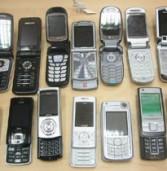 גרטנר: מכירות הסלולר ירדו ב-6% ברבעון השני של 2009; מכירות הטלפונים החכמים צמחו ב-27%