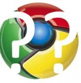 הודלפו תמונות ממערכת ההפעלה של גוגל, Chrome OS
