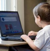 איגוד האינטרנט הישראלי: עלייה של 15% במודעות הורים לחשיפת קטינים לתכנים לא ראויים