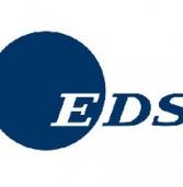 """ארה""""ב: EDS תנהל את תשתיות ה-IT של מערכת הבריאות בטנסי במיקור-חוץ; ההיקף: 170 מיליון ד'"""