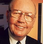 ריצ'רד איגן, ממייסדי EMC, התאבד בירייה