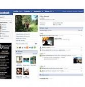 ועידת Black Hat: ניתן לחשוף מידע אישי של גולשים אחרים ברשתות החברתיות