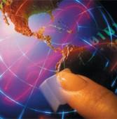 גרטנר: Web 2.0, מיחשוב ענן, IPTV, עולמות וירטואליים ו-SOA – יהפכו לשגרה תוך חמש שנים