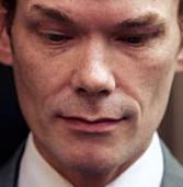 ההאקר הבריטי שפרץ למחשבי הפנטגון וחיפש חייזרים יוסגר לארצות הברית