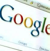 גוגל הציגה יישום לעריכת וידיאו עבור אנדרואיד 3.0