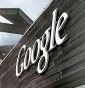 האיחוד האירופי פתח בחקירה נגד גוגל; ביקש להסביר את הדירוג של תוצאות החיפוש והפרסומות