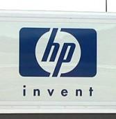 חשד: HP מכרה מוצרים לסוריה ולאיראן – למרות האיסור האמריקני
