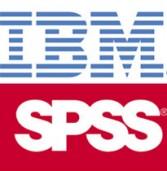 מסתמן: יבמ תאלץ לנהל מאבק על SPSS