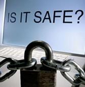 תפוצת המזיקים שנועדו לגנוב זהויות עלתה במחצית הראשונה של 2009 פי 6