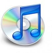 """דיווחים: """"הדור הבא"""" של iTunes יכלול תמיכה בבלו-ריי ובטוויטר"""
