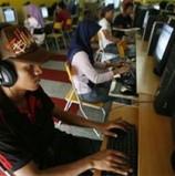 מלזיה: השלטונות מכחישים שהצעת חוק לסינון האינטרנט נועדה לדכא את ההתנגדות למשטר