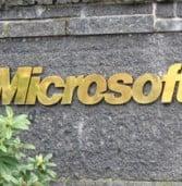 מיקרוסופט עוברת לעדכוני תוכנה שבועיים