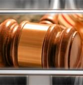 IT Navigator הטמיעה מערכות של אווייה בתיקשוב לטובת נט המשפט; ההיקף: שלושה מיליון שקלים
