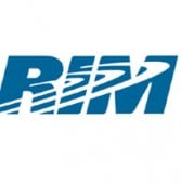 פורצ'ן: RIM היא החברה בעלת שיעור הצמיחה הגבוה ביותר בעולם