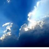 חמש הארות על הצד האפל של מיחשוב הענן
