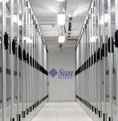 HP ויבמ מאשרות: אנחנו מחזרות באינטנסיביות אחרי לקוחות של סאן בתחום התשתיות והשרתים