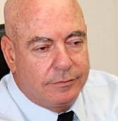 """משה שילה, מנכ""""ל משרד המשפטים: תוך כמה שנים המשרד יעבוד ללא נייר – כל תהליכי העבודה ימוחשבו"""