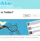 בטוויטר עדיין נאבקים במתקפות למניעת שירות