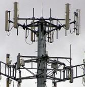 """ארה""""ב: וריזון השלימה ניסוי לתקשורת סלולרית מהדור הרביעי"""