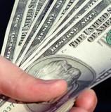 אקטליס הישראלית תגייס הון נוסף בהיקף מיליוני דולרים, כדי להתרחב באירופה ובצפון אמריקה