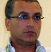 נמצא מחליף לאודליה לבנון ברבוע הכחול: דני גרה-בגי מונה לראש אגף טכנולוגיות המידע