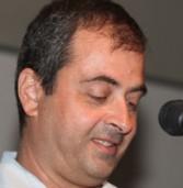"""יהושע פורמן, מנמ""""ר רכבת ישראל: """"בשבוע הבא נבחר את הזוכה שתקים את מערכת PIS"""""""