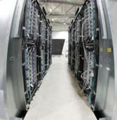 שוק השרתים ממשיך בצניחה: גרטנר מדווחת על ירידה דרמטית של 28% ברבעון השני של 2009