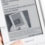 אמזון תציע גרסה בינלאומית של מכשירי קינדל