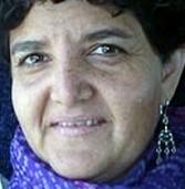 """חוקרת מאוניברסיטת תל אביב פיתחה """"מקל הליכה"""" שיאפשר לעיוורים לנווט בעולמות וירטואליים"""