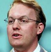 מרק אנדרסן הצטרף למועצת המנהלים של HP