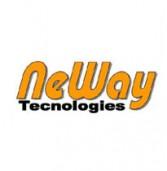 Neway הטמיעה מערכת לניהול פרויקטים במוביילאקסס; ההיקף: כ-200 אלף שקלים