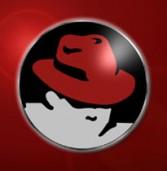 רד-האט השיקה את גרסה 5.4 של הלינוקס שלה