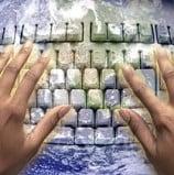 עתיד שירותי ה-IT