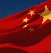 סין: בבתי הספר שהואשמו בפריצה למחשבי גוגל לא מבינים מהיכן צצו ההאשמות