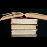 האינטרנט לטובת המאבק במחיר ספרי הלימוד