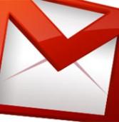 מיליוני משתמשי Gmail חוו תקלה בשירות הדואר