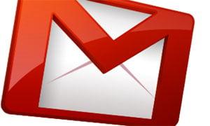 תקלה בסינון מיילים. Gmail