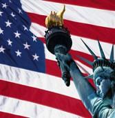 """דיווח: ארה""""ב מקימה """"רשת צללים"""" שתסייע למורדים ברחבי העולם"""