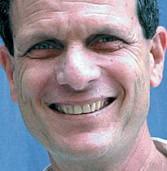 """יצא מכרז למנהל EDS ישראל; בין המועמדים: עמוס איילון, ממלא מקום מנכ""""ל החברה"""