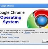 דיווחים: מערכת ההפעלה של גוגל תושק בחודשיים הקרובים